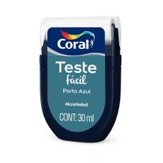 teste_facil_porto_azul_30ml_coral