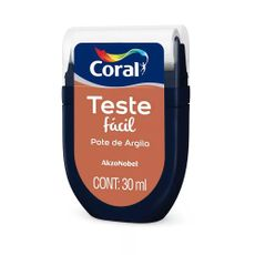teste_facil_pote_de_argila_30ml_coral