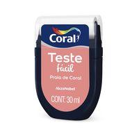 teste_facil_praia_de_coral_30ml_coral