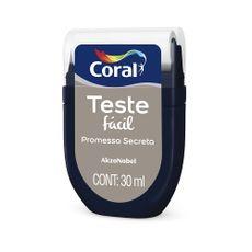 teste_facil_promessa_secreta_30ml_coral