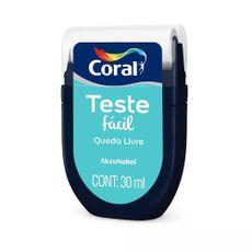 teste_facil_queda_livre_30ml_coral