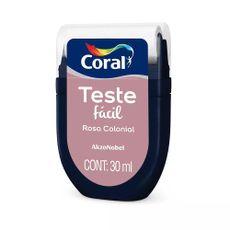 teste_facil_rosa_colonial_30ml_coral