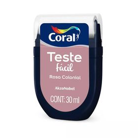 teste_facil_rosa_colonial_30ml_coral