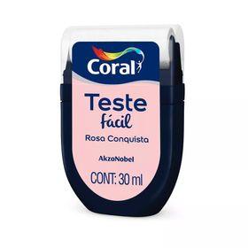 teste_facil_rosa_conquista_30ml_coral