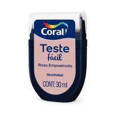 teste_facil_rosa_empoeirada_30ml_coral