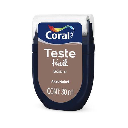 teste_facil_saibro_30ml_coral