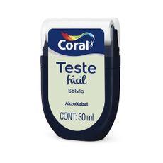 teste_facil_salvia_30ml_coral
