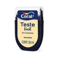 teste_facil_sol_celestial_30ml_coral