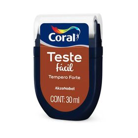 teste_facil_tempero_forte_30ml_coral