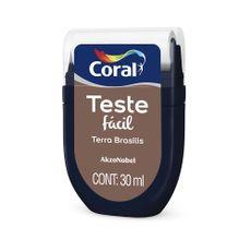 teste_facil_terra_brasilis_30ml_coral