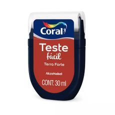 teste_facil_terra_forte_30ml_coral