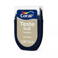 teste_facil_tomilho_30ml_coral