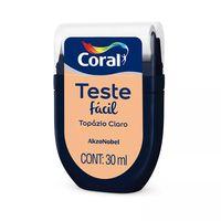 teste_facil_topazio_claro_30ml_coral