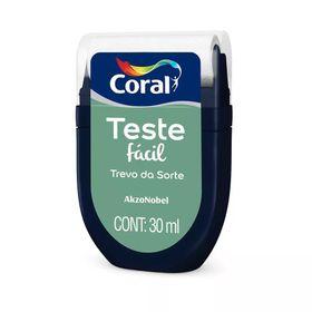 teste_facil_trevo_da_sorte_30ml_coral