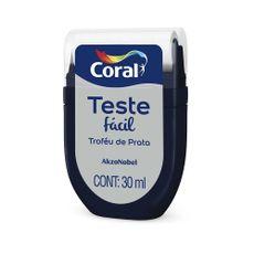 teste_facil_trofeu_de_prata_30ml_coral