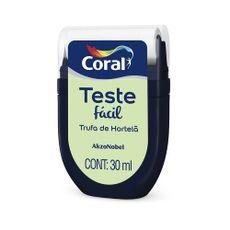 teste_facil_trufa_de_hortela_30ml_coral