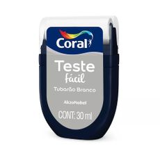 teste_facil_tubarao_branco_30ml_coral