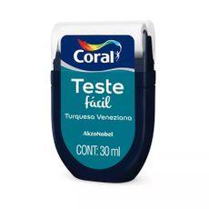 teste_facil_turquesa_veneziana_30ml_coral