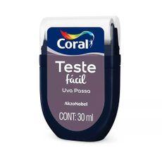 teste_facil_uva_passa_30ml_coral