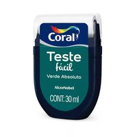 teste_facil_verde_absoluto_30ml_coral