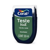 teste_facil_verde_jade_30ml_coral