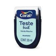 teste_facil_verde_riacho_30ml_coral