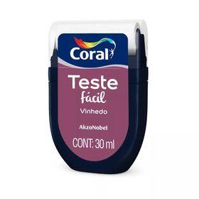 teste_facil_vinhedo_30ml_coral