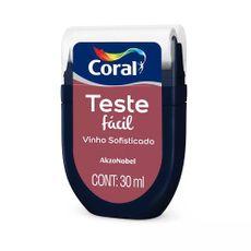 teste_facil_vinho_sofisticado_30ml_coral