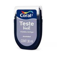 teste_facil_violeta_antigo_30ml_coral