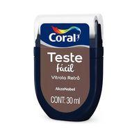 teste_facil_vitrola_retro_30ml_coral