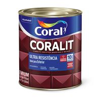 tinta-esmalte-coral-coralit-acetinado-premium-900ml