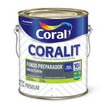 fundo-preparador-coral-coralit-balance-3-6l