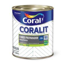 fundo-preparador-coral-coralit-balance-900ml