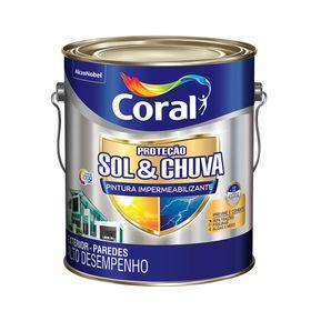 tinta-coral-sol-e-chuva-pintura-impermeabilizante-eggshell-3-6l