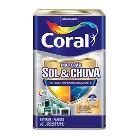 tinta-coral-sol-e-chuva-pintura-impermeabilizante-eggshell-18l