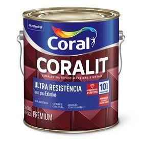 tinta-esmalte-coral-coralit-fosco-premium-3-6l