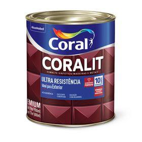 tinta-esmalte-coral-coralit-fosco-premium-900ml