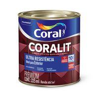 tinta-esmalte-coral-coralit-fosco-premium-225ml