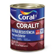 tinta-esmalte-coral-coralit-fosco-premium-112ml