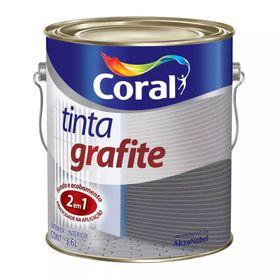 tinta-esmalte-coral-grafite-dupla-acao-premium-fosco-3-6l
