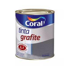 tinta-esmalte-coral-grafite-dupla-acao-premium-fosco-900ml