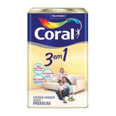 tinta-coral-3-em-1-premium-fosco-18l