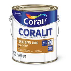 fundo-sintetico-nivelador-coral-coralit-3-6l