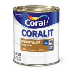 fundo-sintetico-nivelador-coral-coralit-900ml