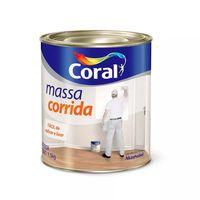massa-corrida-coral-1-5kg