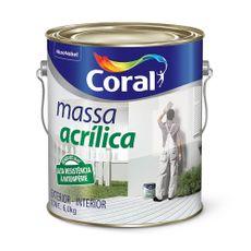 massa-acrilica-coral-6kg