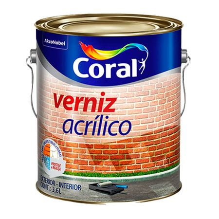verniz-acrilico-coral-brilhante-3-6l