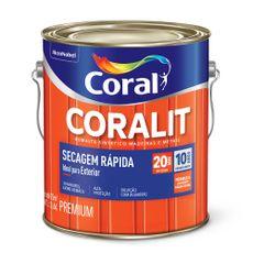 tinta-esmalte-coral-coralit-secagem-rapida-premium-brilhante-3-6l