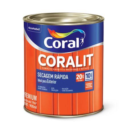 tinta-esmalte-coral-coralit-secagem-rapida-premium-brilhante-900ml