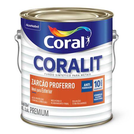 zarcao-coral-coralit-proferro-3-6l